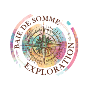 Baie de Somme Exploration